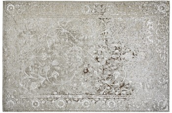 Obsession Milano 573 taupe 155 x 230 cm