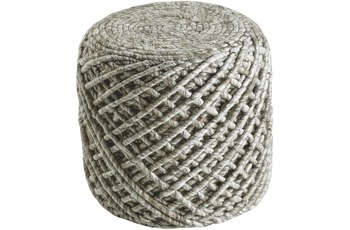 Obsession Pouf Royal 888 sand
