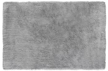 Obsession Teppich Sanzee 650 ambra 80 cm x 150 cm
