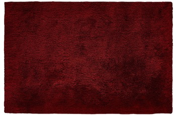 Obsession Sanzee 650 bordeaux 60 x 110 cm