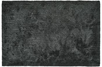 Obsession Teppich Sanzee 650 graphite 80 cm x 150 cm
