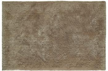 Obsession Teppich Sanzee 650 hazelnut 80 cm x 150 cm