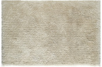 Obsession Teppich Sanzee 650 salt 80 cm x 150 cm