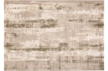 Obsession Teppich BOLERO 810 gree 120 x 170 cm