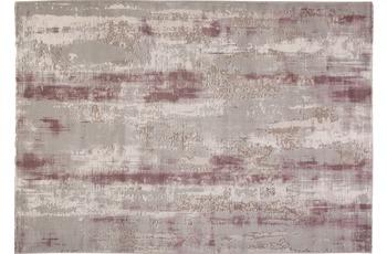 Obsession Teppich BOLERO 810 lave 120 x 170 cm