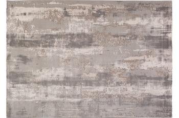 Obsession Teppich BOLERO 810 silv 120 x 170 cm
