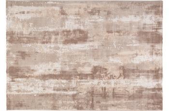 Obsession Teppich BOLERO 810 taup 80 x 150 cm