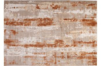 Obsession Teppich BOLERO 810 terr 80 x 150 cm