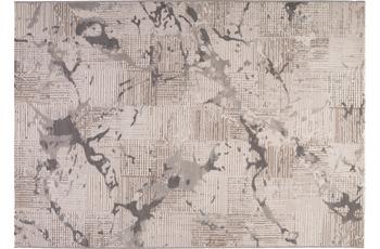 Obsession Teppich BOLERO 812 silv 80 x 150 cm