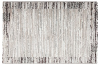 Obsession Teppich Bronx 545, sand 120 x 170 cm