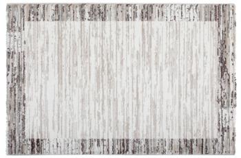Obsession Teppich Bronx 546, bone 120 x 170 cm