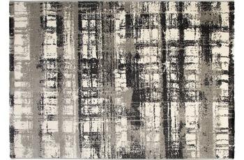 Obsession Teppich Bronx 548 grey 80 x 150 cm