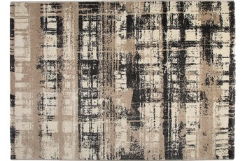 Obsession Teppich Bronx 548 taupe 160 x 230 cm