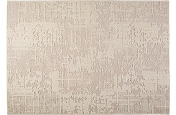 Obsession Teppich Espen 460 ivory 160 x 230 cm
