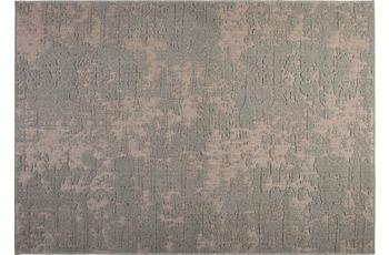 Obsession Teppich Espen 460 stone 120 x 170 cm