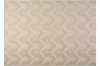 Obsession Teppich Espen 461 ivory 160 x 230 cm