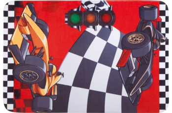 Obsession Teppich Fairy Tale 648 race 100 x 150 cm