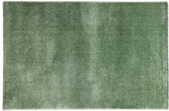 Obsession Teppich Hampton 710 jade 120 x 170 cm