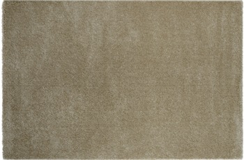 Obsession Teppich Hampton 710, sand 120 x 170 cm