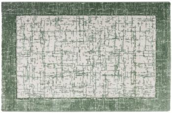 Obsession Teppich Hampton 711 jade 120 x 170 cm