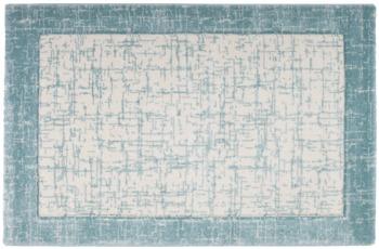 Obsession Teppich Hampton 711 ocean 120 x 170 cm