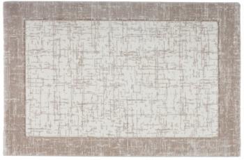 Obsession Teppich Hampton 711, sand 120 x 170 cm