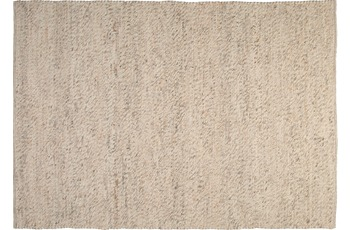 Obsession Teppich Kjell 865 ivory 160 x 230 cm