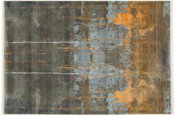 Obsession Teppich Vintage-Teppich Laos 457, multi 200 x 285 cm