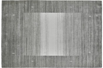 Obsession Teppich Legend of Obsession 321, taupe 140 x 200 cm