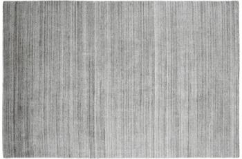 Obsession Teppich Legend of Obsession 330 grau 90 x 160 cm
