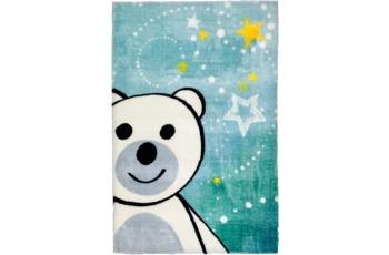 Obsession Teppich Lollipop 182 bear 120 x 170 cm