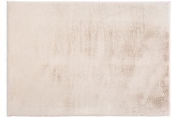 Obsession Teppich MAMBO 135 cream 80 x 150 cm