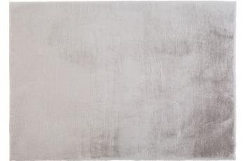 Obsession Teppich MAMBO 135 silver 80 x 150 cm