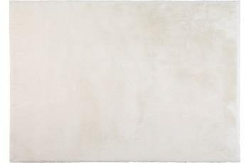 Obsession Teppich MAMBO 135 white 80 x 150 cm