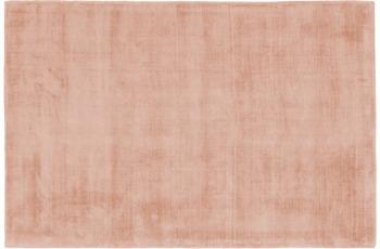 Obsession Teppich Maori 220, puder, pink