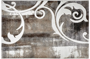 Obsession Teppich My Acapulco 681 taupe 200 x 290 cm