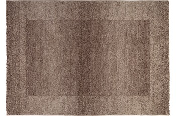 Obsession Teppich My Acapulco 685 taupe 60 x 110 cm