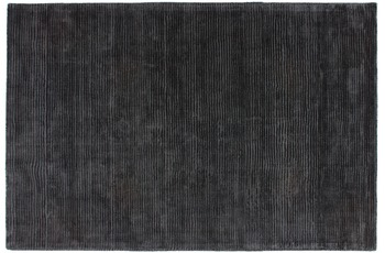 Obsession Teppich My Beluga 520 anthracite 80 x 150 cm