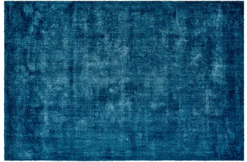 Obsession Teppich My Breeze of Obsession 150 blue 120 x 170 cm