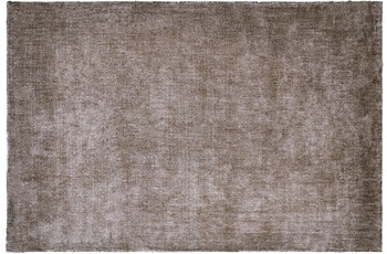 Obsession Teppich My Breeze of Obsession 150 taupe 120 x 170 cm