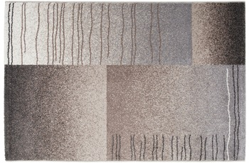 Obsession Teppich My Copacabana 361 taupe 120 x 170 cm