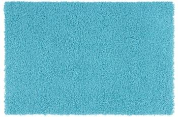 Obsession Teppich My Funky 300 aqua