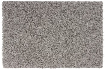 Obsession Teppich My Funky 300 silver 160 x 230 cm