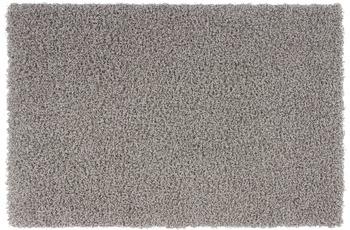 Obsession Teppich My Funky 300 silver 200 x 290 cm
