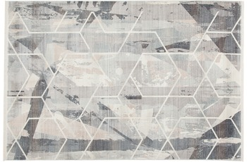 Obsession Teppich My Laos 458 taupe 200 x 285 cm