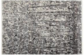 Obsession Teppich My Laos 459 silver 200 x 285 cm