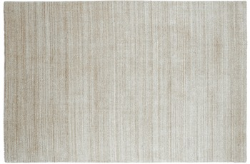 Obsession Teppich My Legend of Obsession 330 ivory 120 x 170 cm
