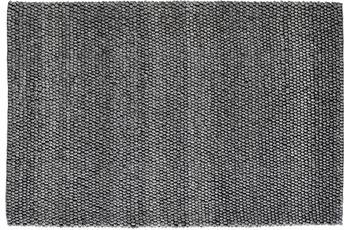 Obsession Handwebteppich My Loft 580 graphite 120 x 170 cm