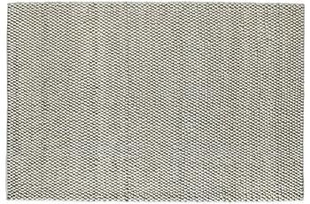 Obsession Handwebteppich My Loft 580 ivory 120 x 170 cm