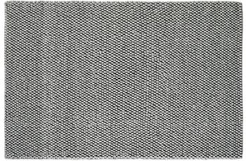 Obsession Handwebteppich My Loft 580 silver 120 x 170 cm